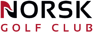 Norsk Golf Club